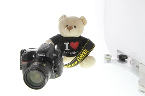 nikon photography for a high quality of photography