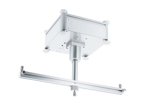 accessory to hang heavy products