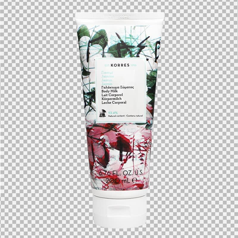beauty product png