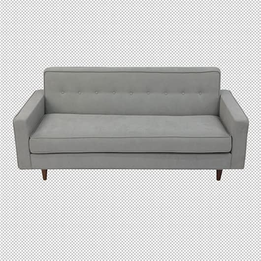 furniture photography png transparent