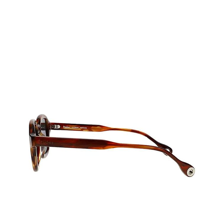 sunglasses and glasses photography