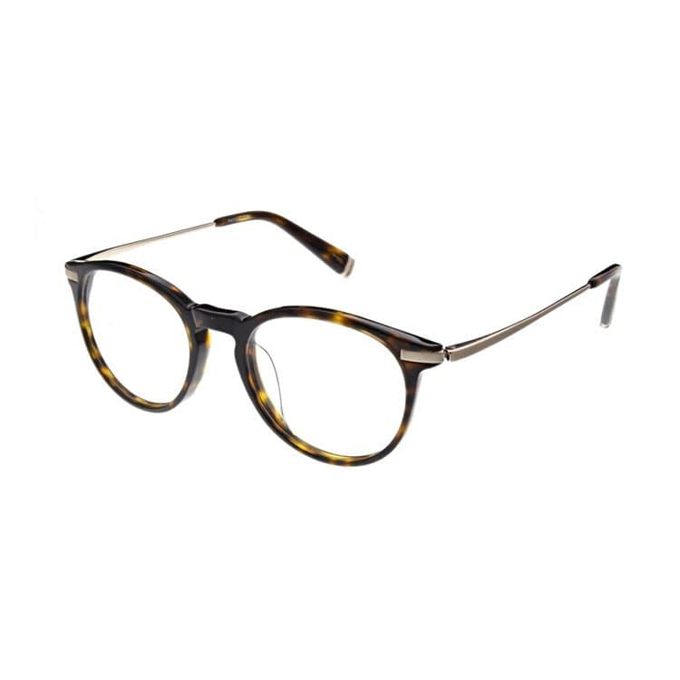 Examples of eyewear products photography