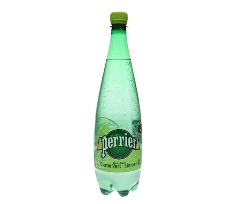how to photograph transparent bottles