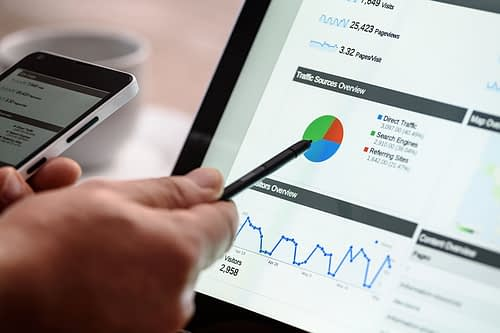 photo referencement seo ecommerce