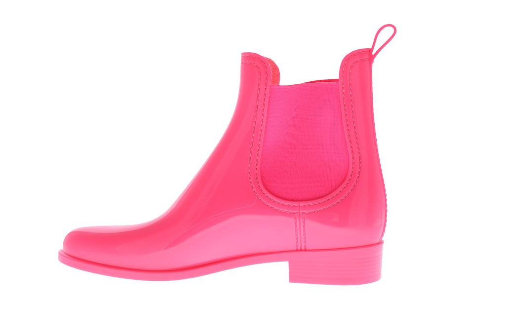 rain boots without autopng