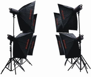 product photography solution LiveStudio